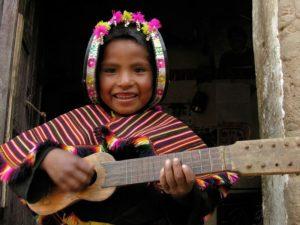 bolivie201120009-1
