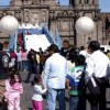 mexique15012011