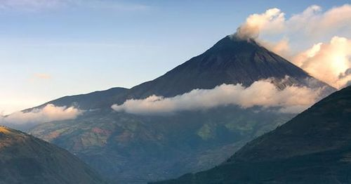 equateur-volcan-photo