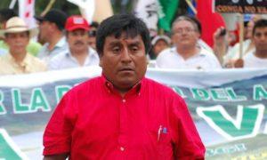 Ydelso Hernández