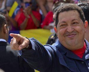 venezuela06032013-1