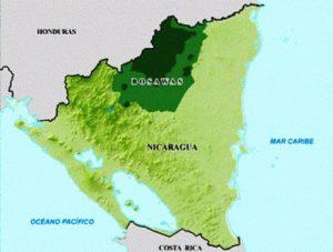 nicaragua11062013-3