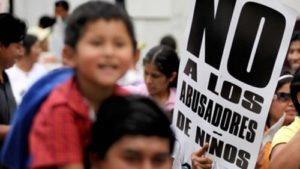 mexique03072013