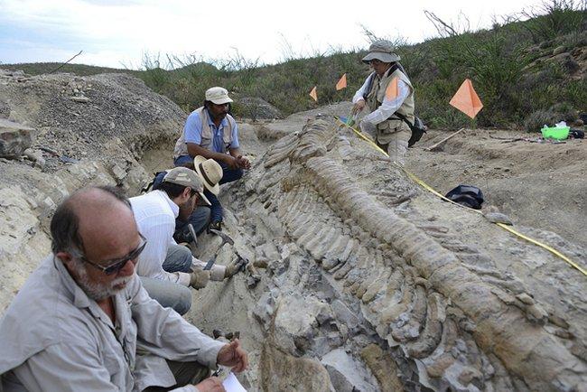 dinosaure datant controverse mga datant Artista sa Pilipinas