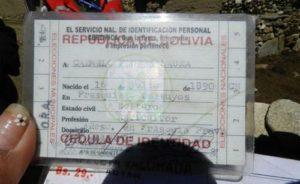 bolivie15082013-3