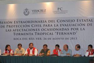 mexique27082013-2