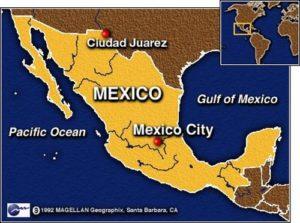 mexique05092013-3