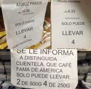 venezuela18102013-4