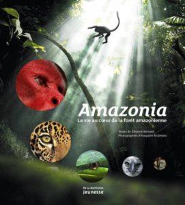 amazonia-2