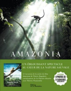 amazonia-3