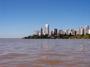 argentine27122013-1