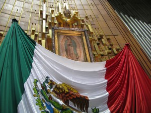 mexique20122013-2