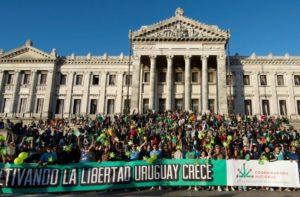 uruguay12122013-3