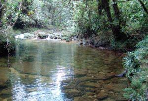 Colombie, Mocoa, Putumayo
