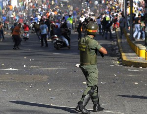 venezuela17022014-5