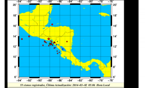 nicaragua03032014-2
