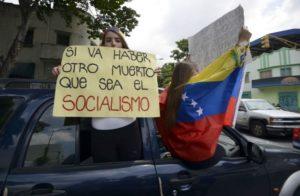 venezuela05032014-3