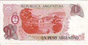 argentine24042014-2