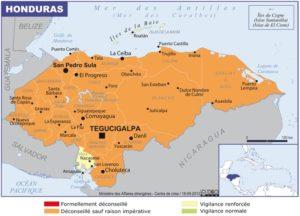 honduras22042014-4