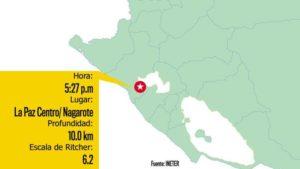 nicaragua11042014-1