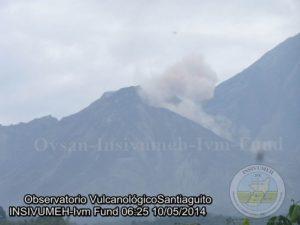 guatemala13052014-4