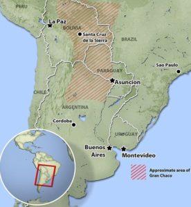 paraguay15062014-1