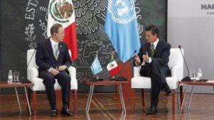 mexique06102014-2