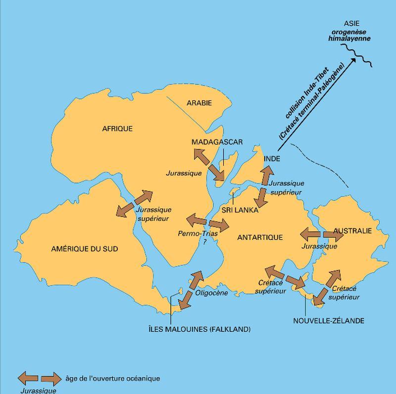 le-gondwana-pays