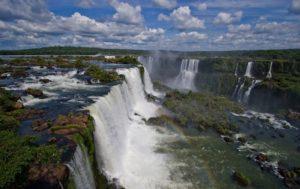 argentine15122014-2