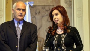 argentine15122014-4