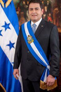 honduras19012015-1