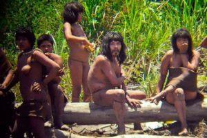 ©D.Cortijo/www.survivalfrance.org