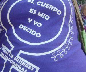 salvador26012015-2