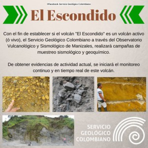 colombie02032015-1