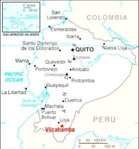 equateur10032015-2