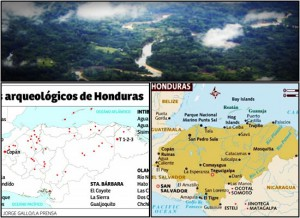 honduras05032015-1
