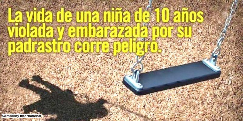 paraguay28052015