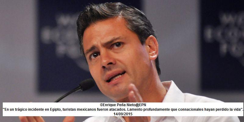 mexique14092015