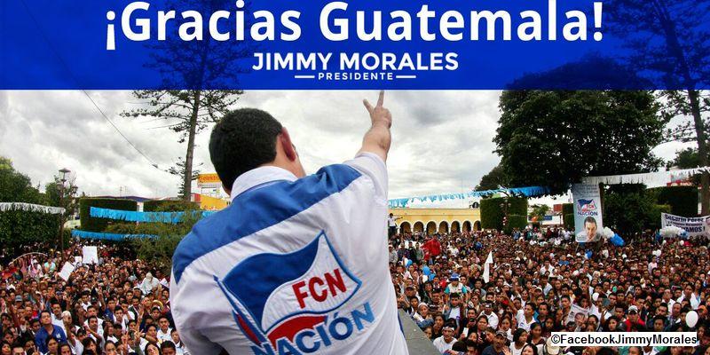 guatemala26102015