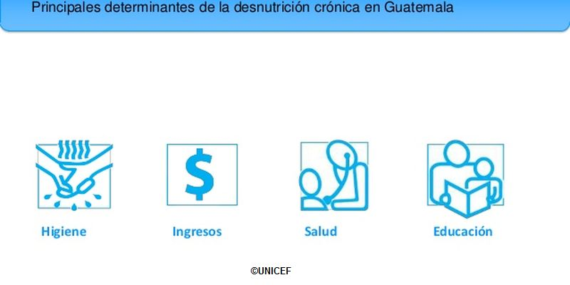 guatemala09112015