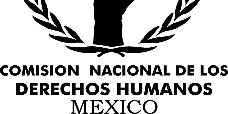 mexique16122015