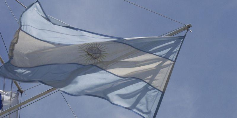 argentine02032016