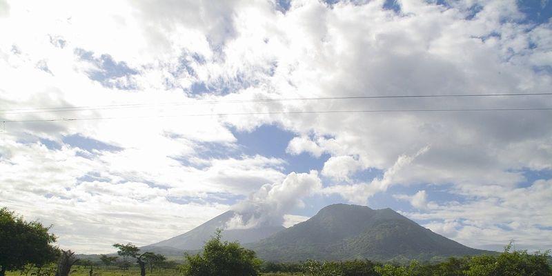 nicaragua25032016