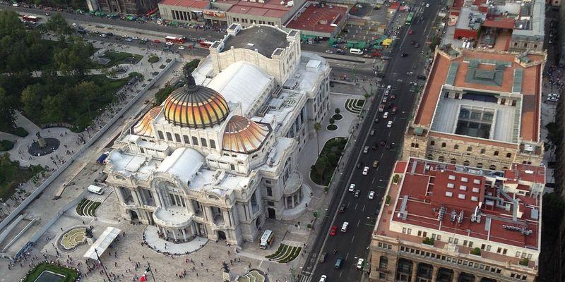 mexique07042016