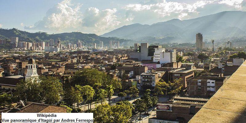 Colombie datant gratuitement
