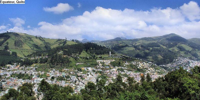 equateur20062016