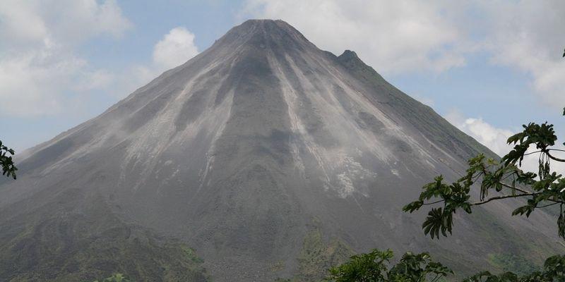 costarica18092016
