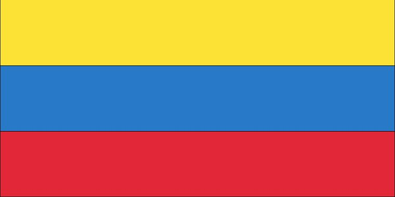 colombie03102016