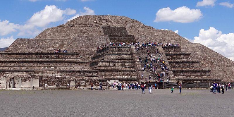 mexique14102016