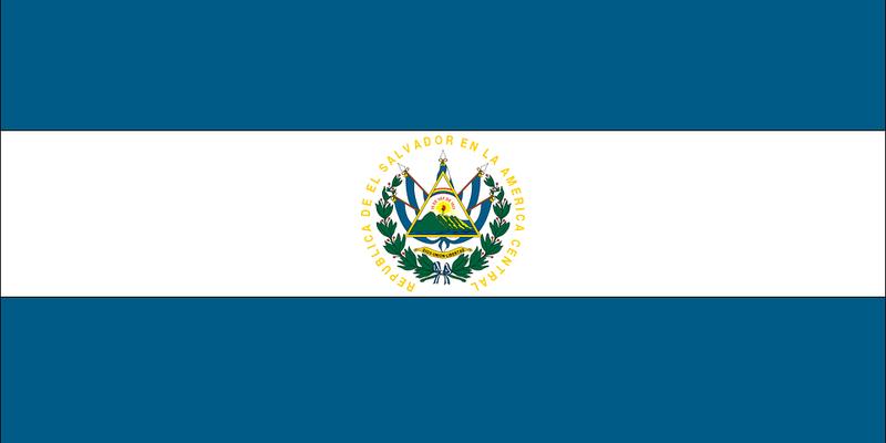 salvador13102016